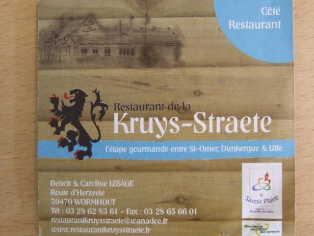 Vlaamse herbergen en oude kroegen - Pagina 2 100213020810970735430728