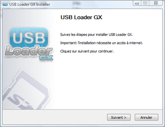 cfg usb loader v65 télécharger wad