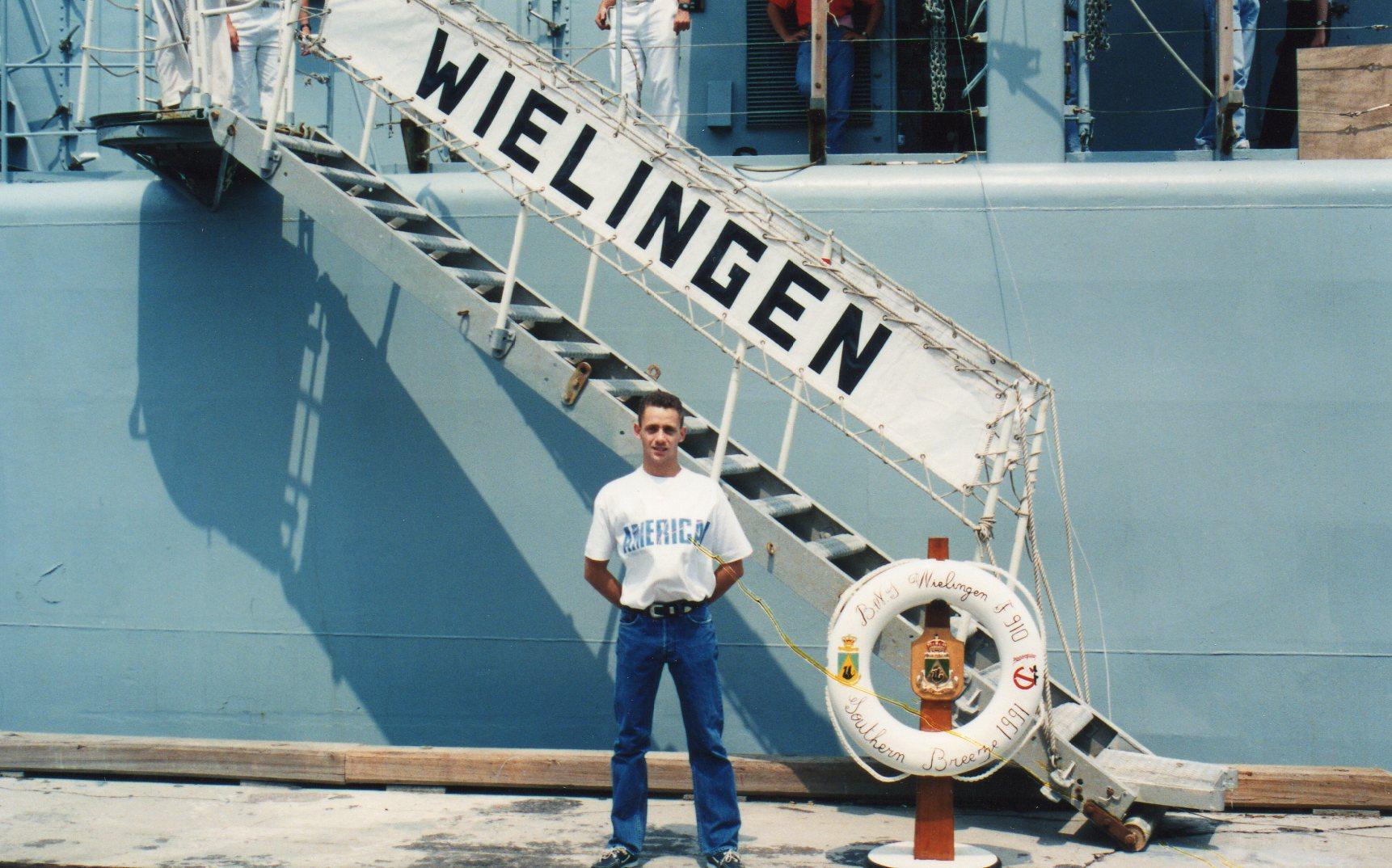 F910 WIELINGEN - Operation SOUTHERN BREEZE - Page 5 100214055738980575440393