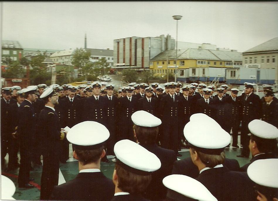 Crash du Westhinder en Norvège en 1988 ! 100214103504937455442344