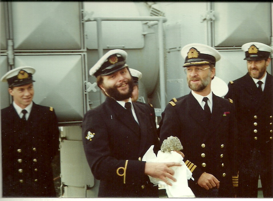 Crash du Westhinder en Norvège en 1988 ! 100214103505937455442346