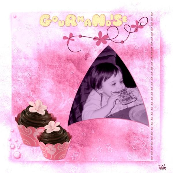 Kit Collab GourmandeFriandise_Valkyrie-FineII-Ingrid7459-KittyScrap_page1