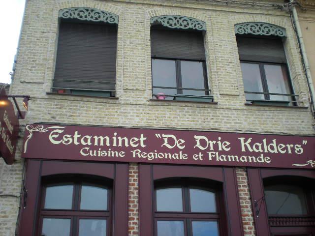 Sint-Omaars in Vlaanderen of in Artesië ? - Pagina 2 100216025200970735452153