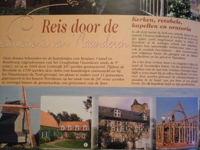 Brochures in het Nederlands - Pagina 2 100216063146970735454147
