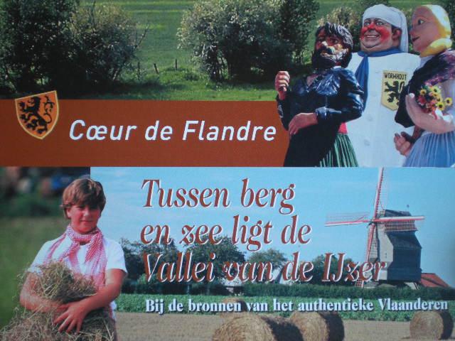 Brochures in het Nederlands - Pagina 2 100216063238970735454157