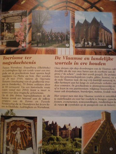 Brochures in het Nederlands - Pagina 2 100216063302970735454160