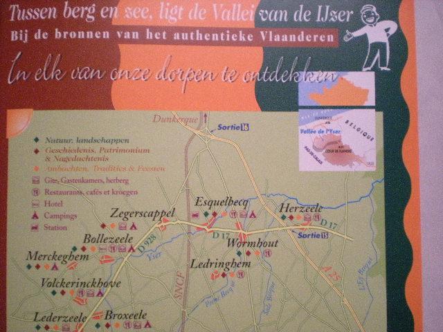 Brochures in het Nederlands - Pagina 2 100216063358970735454168
