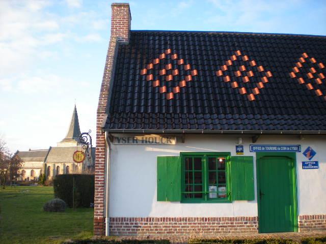 Toerisme en Vlaamse cultuur 100216072017970735454633