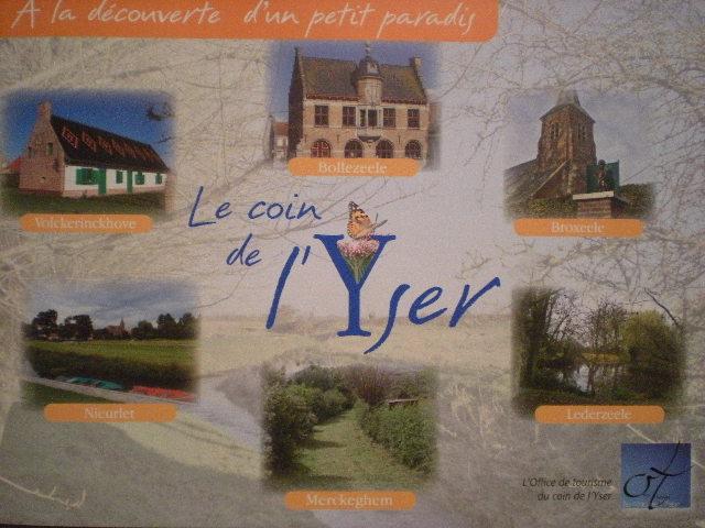 Toerisme en Vlaamse cultuur 100216072047970735454635