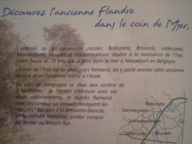 Toerisme en Vlaamse cultuur 100216072112970735454637