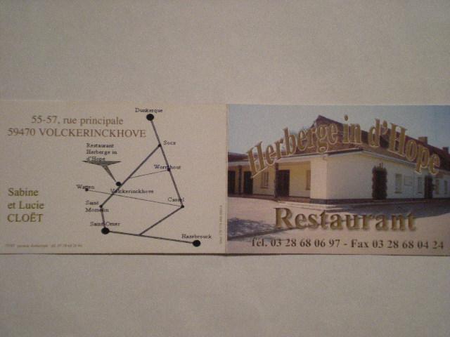 Vlaamse herbergen en oude kroegen - Pagina 2 100216094233970735455741