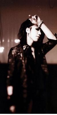 Aoi (The GazettE) 100217030429988195457012