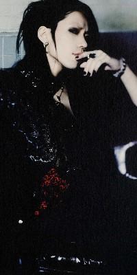 Aoi (The GazettE) 100217030430988195457013