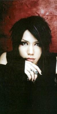 Aoi (The GazettE) 100217030430988195457017