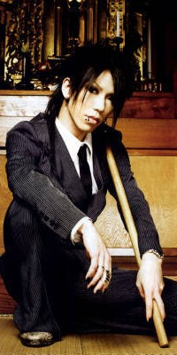 Aoi (The GazettE) 100217030431988195457024