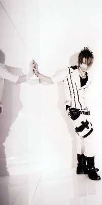 Reita (The GazettE) 100217070526988195457322