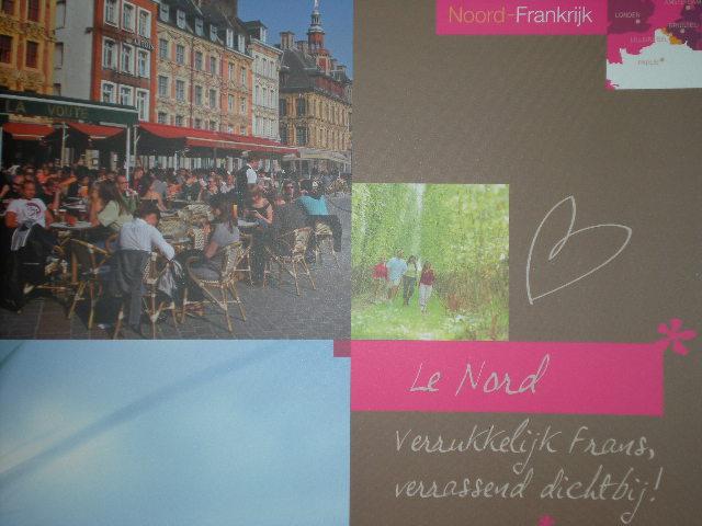 Brochures in het Nederlands - Pagina 2 100218095453970735471516