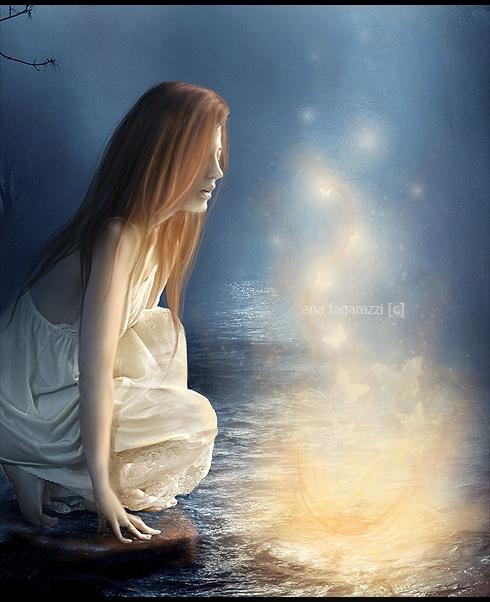 Rituel de magie sexuelle dans Vie magique 100220013927803575481048