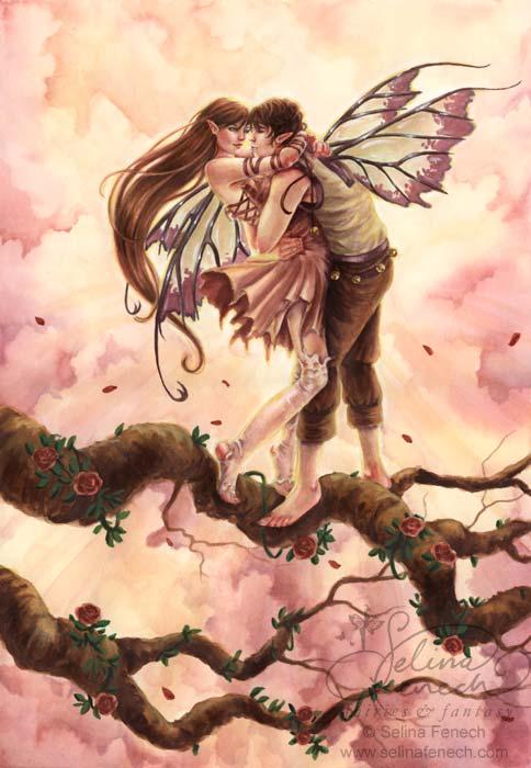 Et dans une larme dans Magie 100220100344803575484430