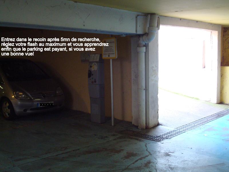 http://nsm02.casimages.com/img/2010/02/20/100220073616885035479555.jpg