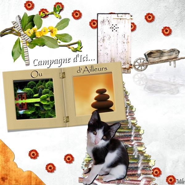 OKC_Kit Dans ma Maison de Campagne de LeaUgoScrap-page2