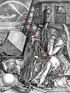 Melencolia I (Albrecht Dürer) 100221081608385005490108