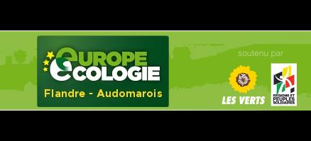 Europe Ecologie Flandre Vlaenderen 100222092221970735498241